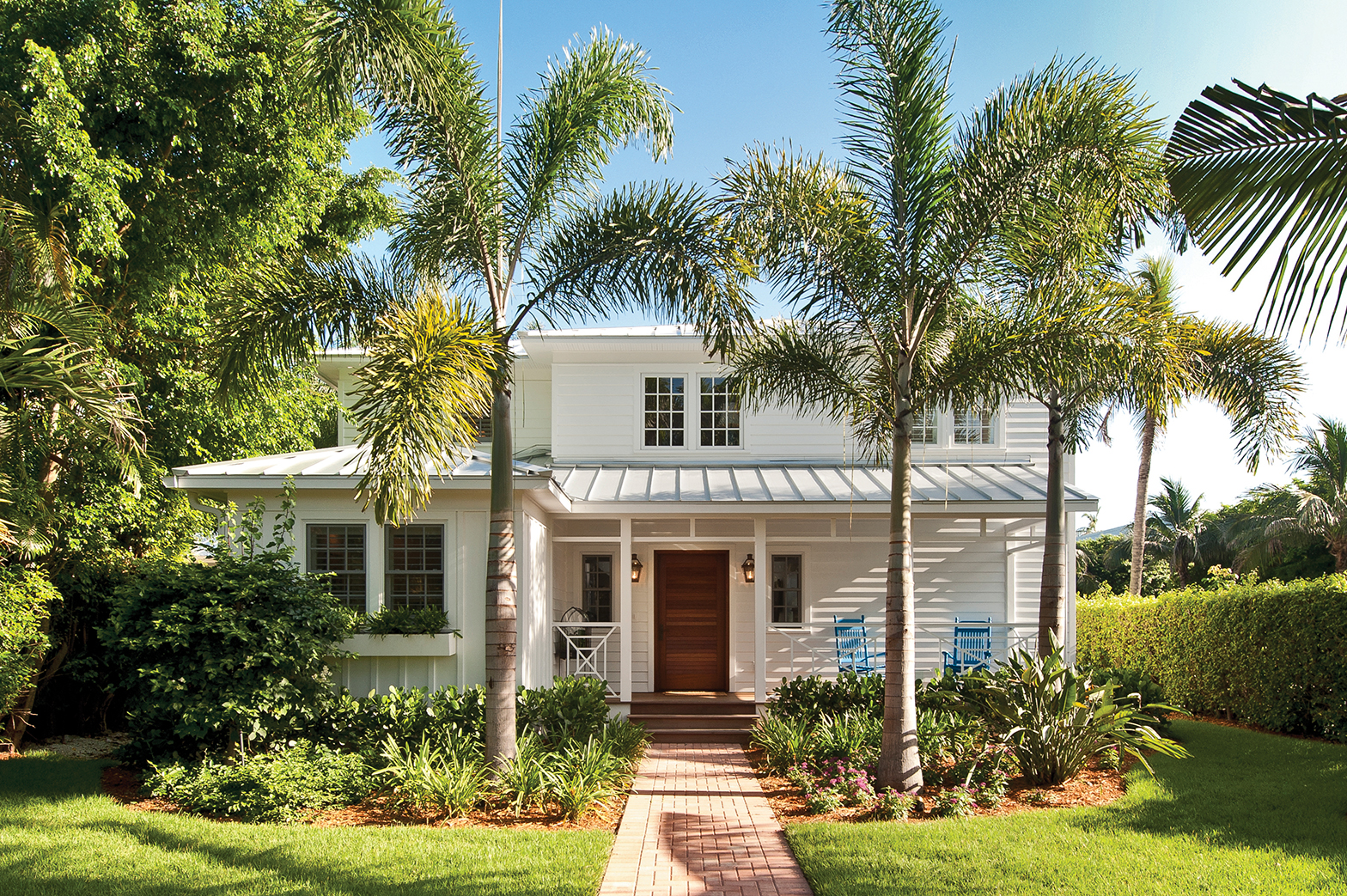 mhk-architecture-naples-florida-your-home-magazine4.jpg