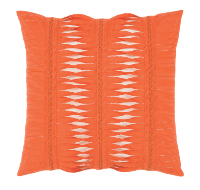 elaine smith gladiator coral pillow.jpg