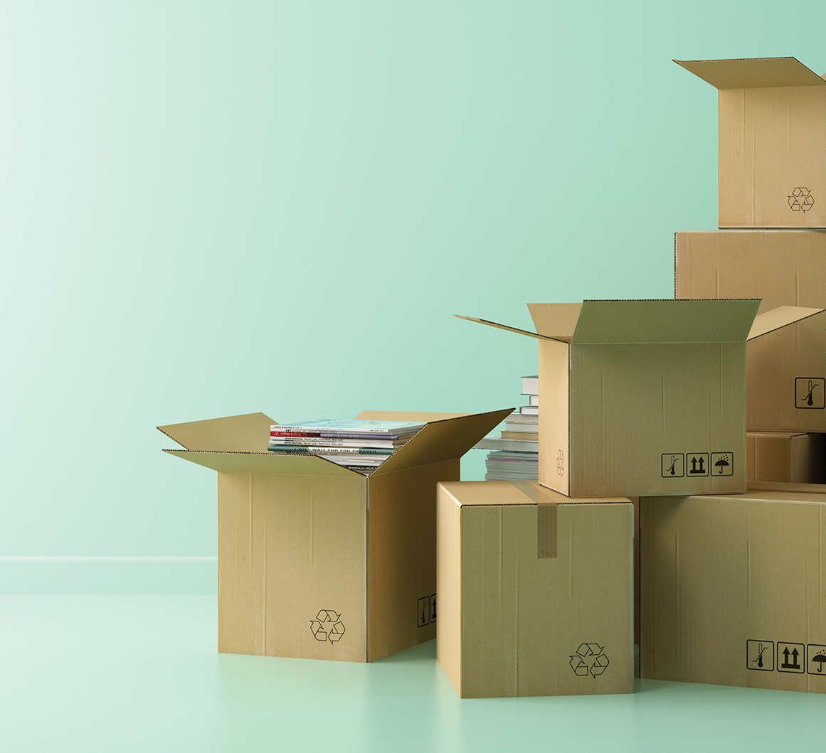 interior-with-packed-cardboard-boxes-for-RBJNFW9.jpg