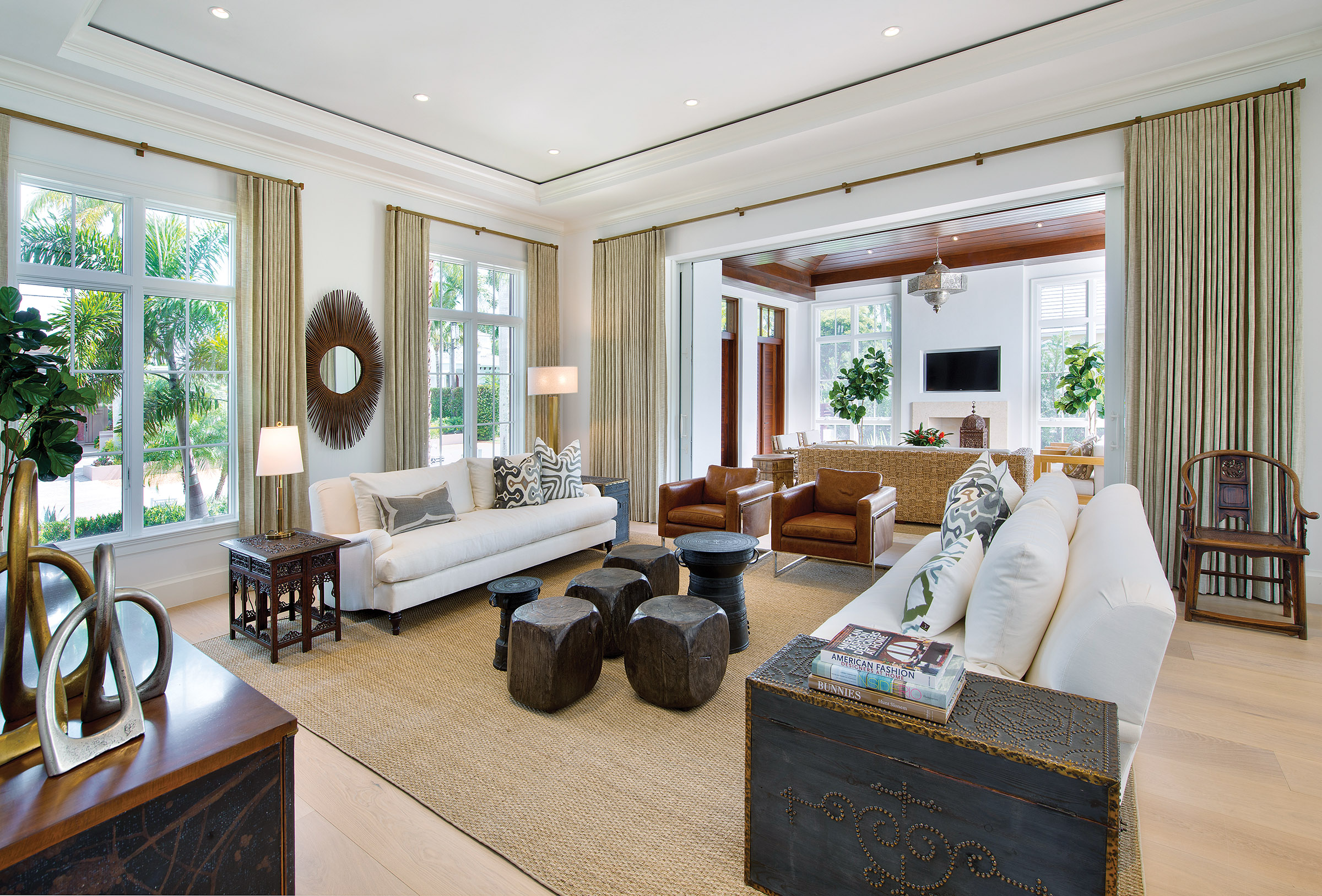 3. Jeffrey Fisher Living Room & Lanai Gio.jpg
