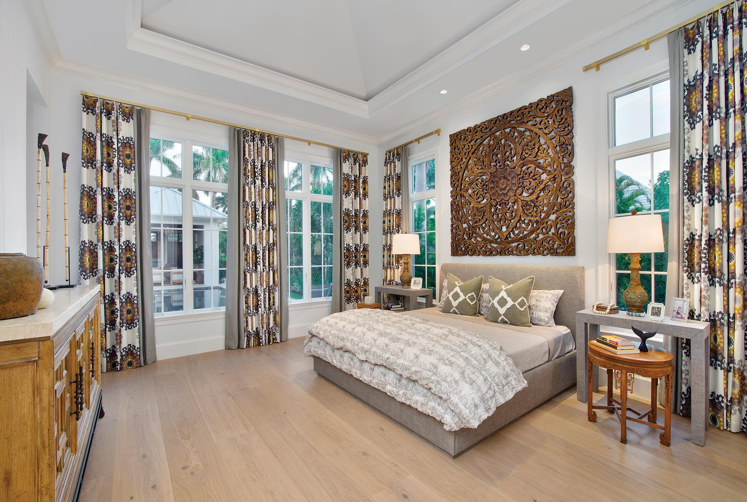 7.JeffreyFisher Master Bedroom Gio.jpg