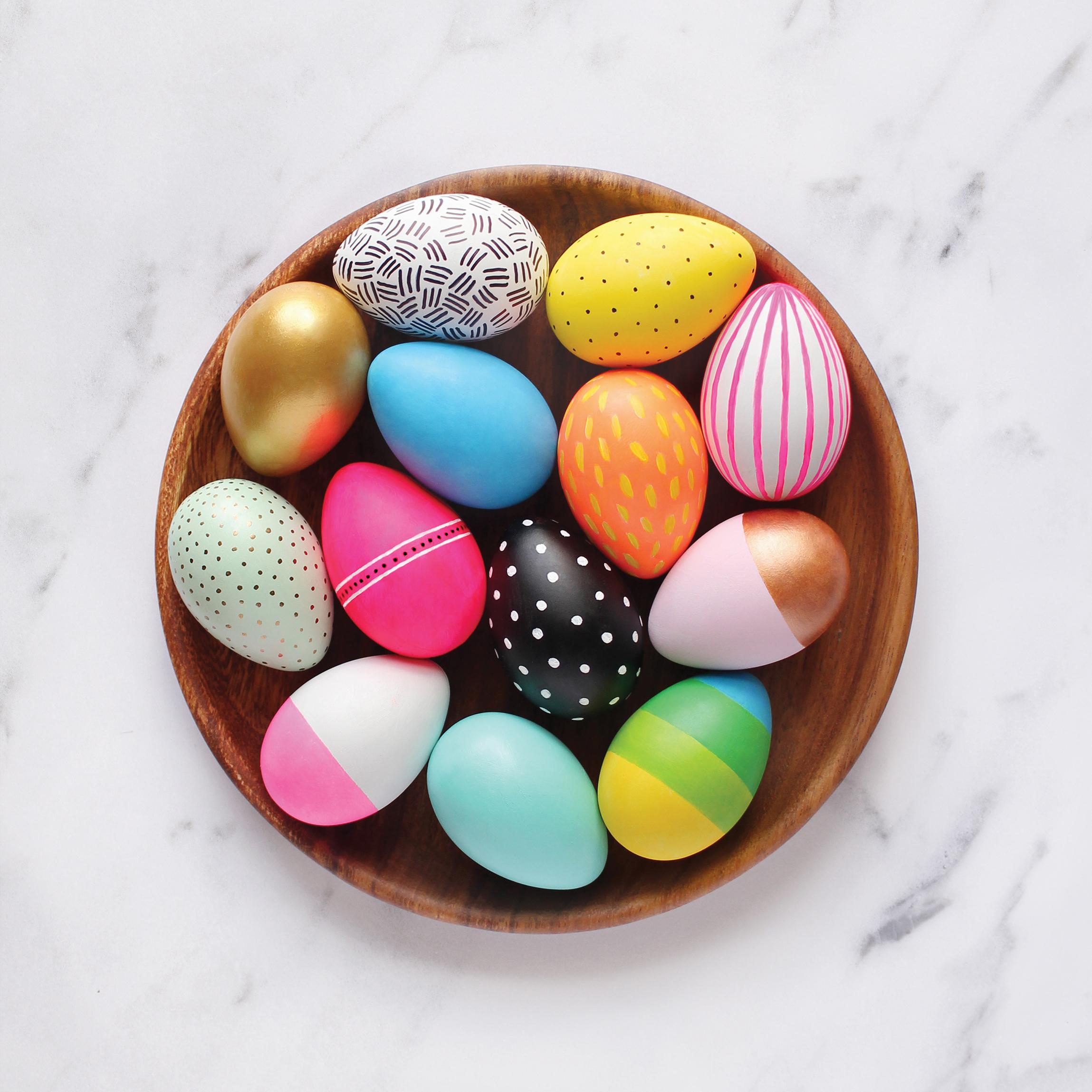 egg plate marble brighter.jpg