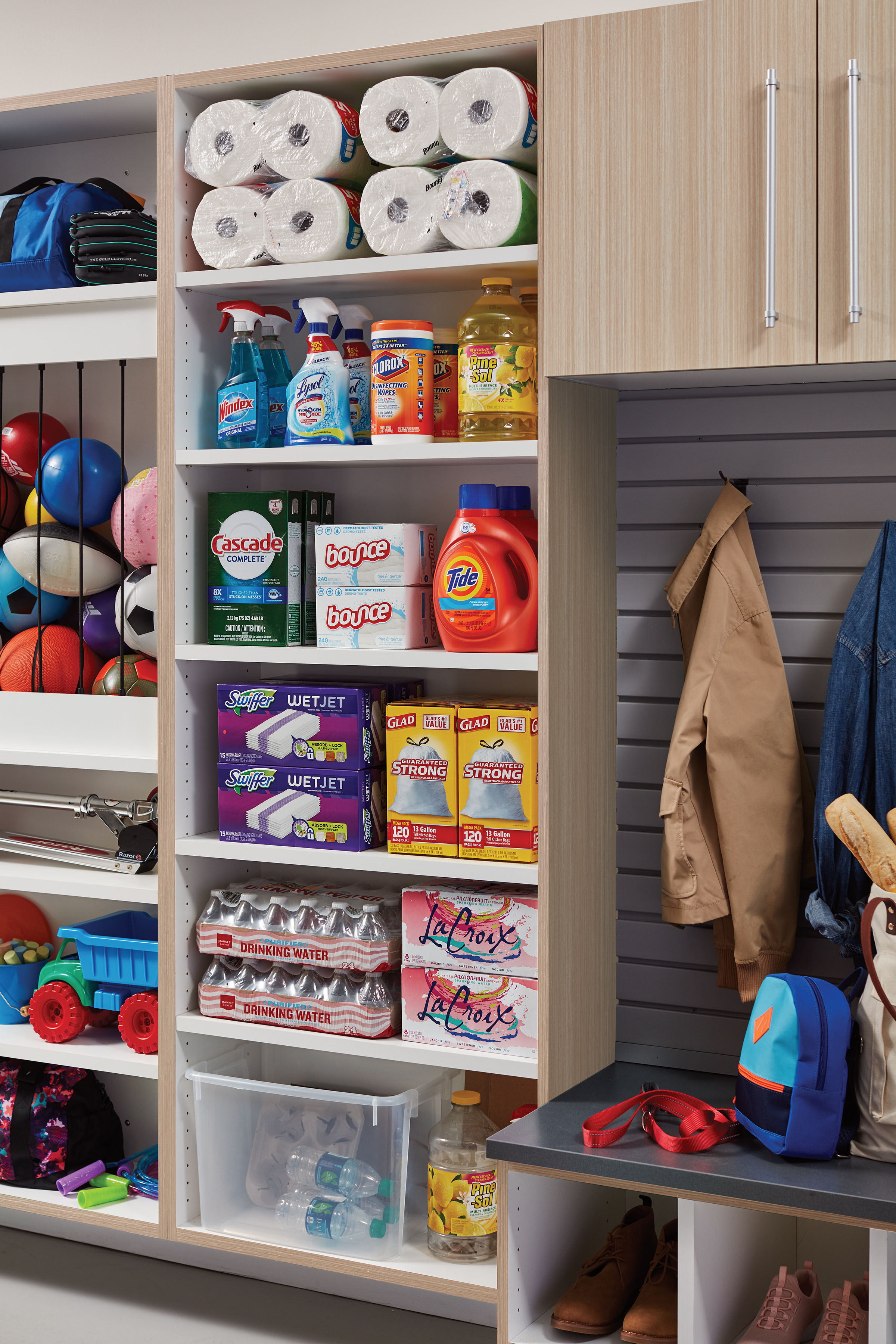 inspired-closets-garage.jpg