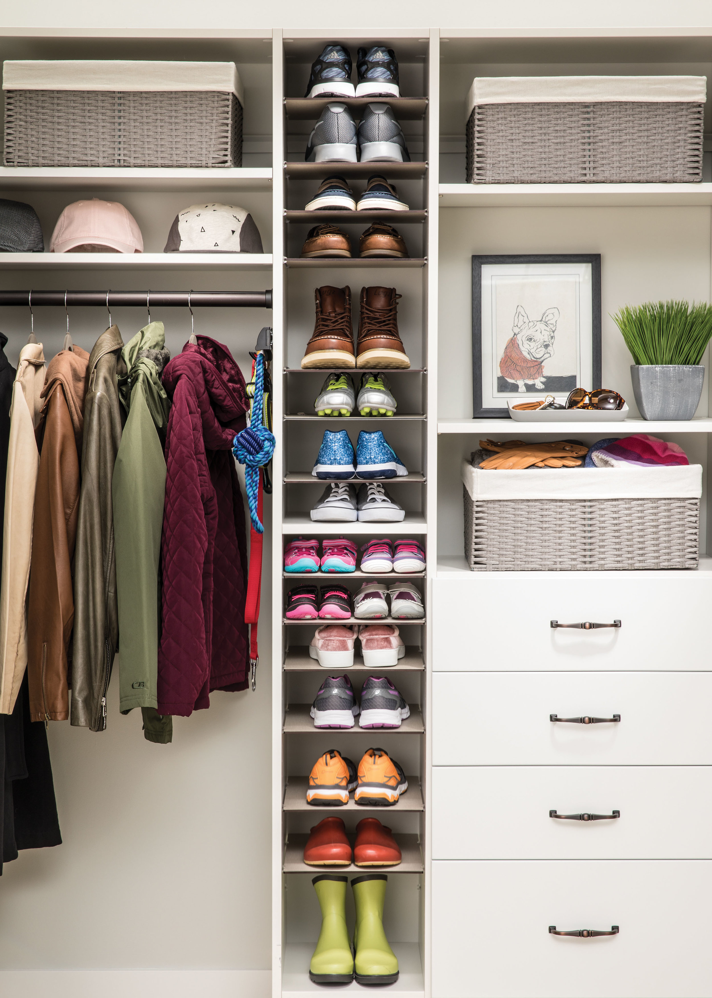 inspired closets-closet-organization.jpg