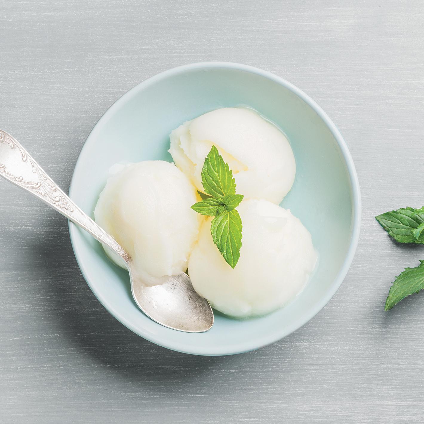 lemon-sorbet-ice-cream-with-mint-PBMSR8F edit.jpg