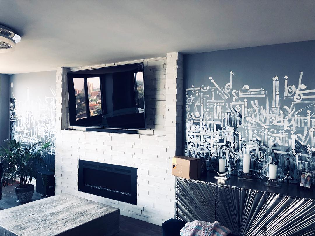 Penthouse Commission