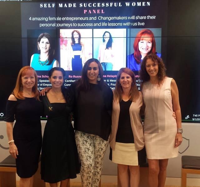 successful_women.jpg