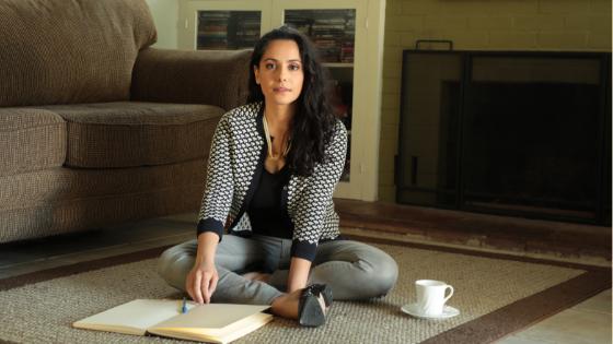 meditation-and-writing