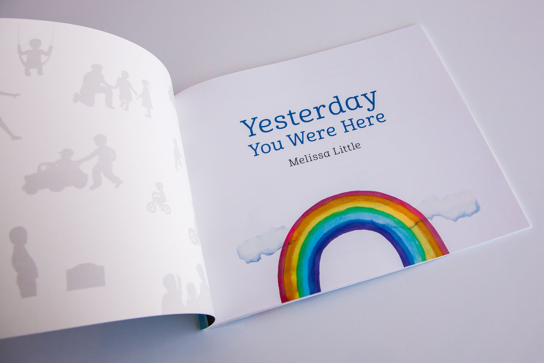 Yesterday You Were Here - IMG_5724.jpg