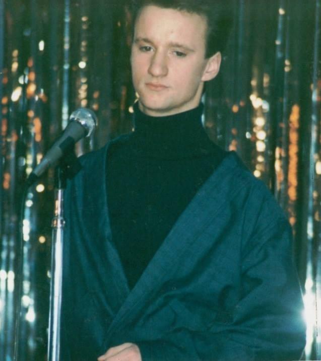 1. Pontins Blackpool 1986.jpg
