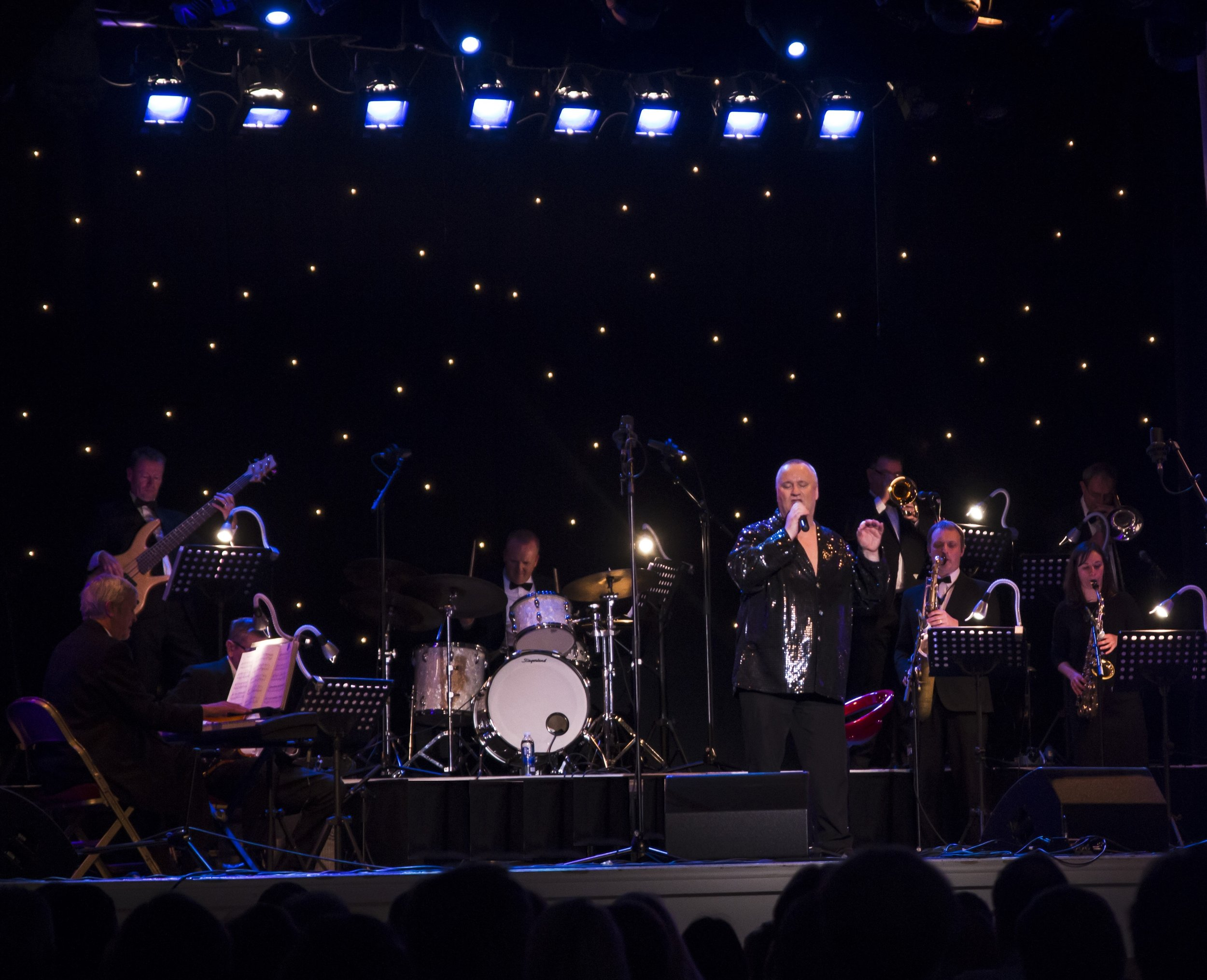 The Great Crooners Show - 8 piece band.jpg