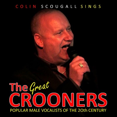 Great Crooners - Front Cover - Small.jpg