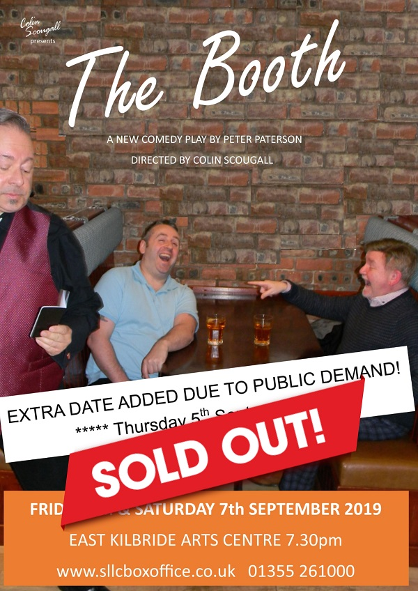 The Booth - Sold Out - Small.jpg