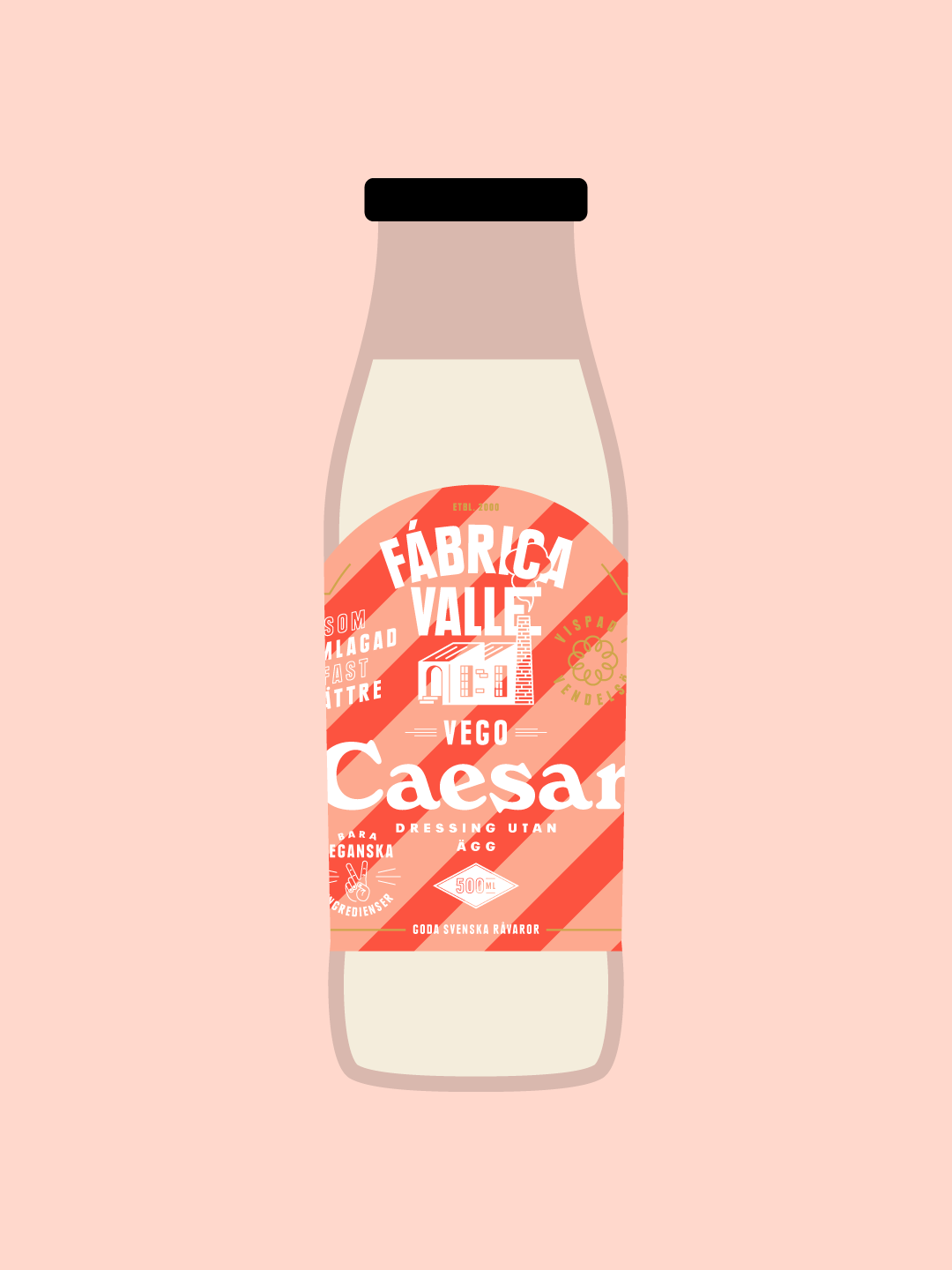 Fabrica_Valle_Illustration_Caesar_Vego_1080x1440px_72ppi.png