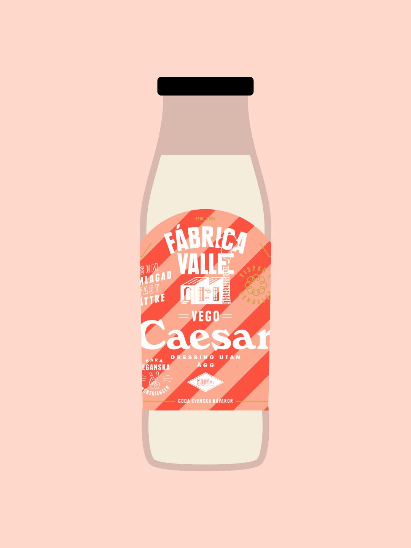 Fabrica_Valle_Illustration_Caesar_Vego_1080x1440px_72ppi.png