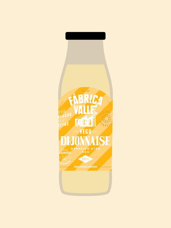 Fabrica_Valle_Illustration_Dijonnaise_1080x1440px_72ppi.png