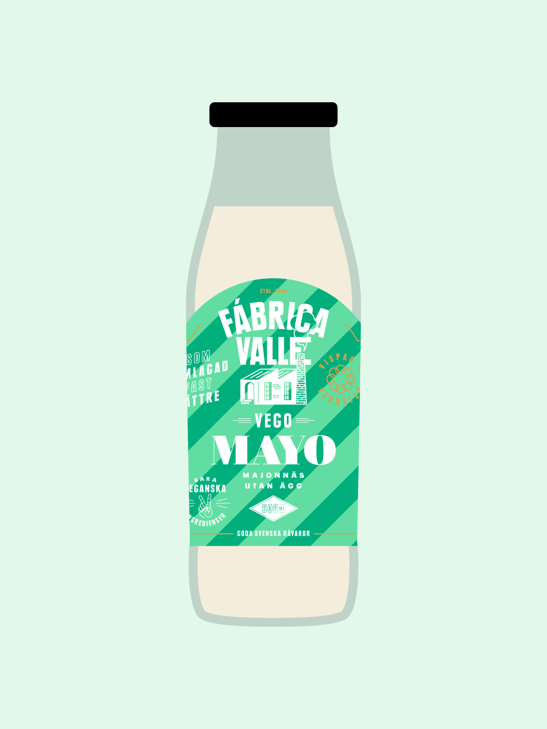 Fabrica_Valle_Illustration_Mayo_Vego_1080x1440px_72ppi.png