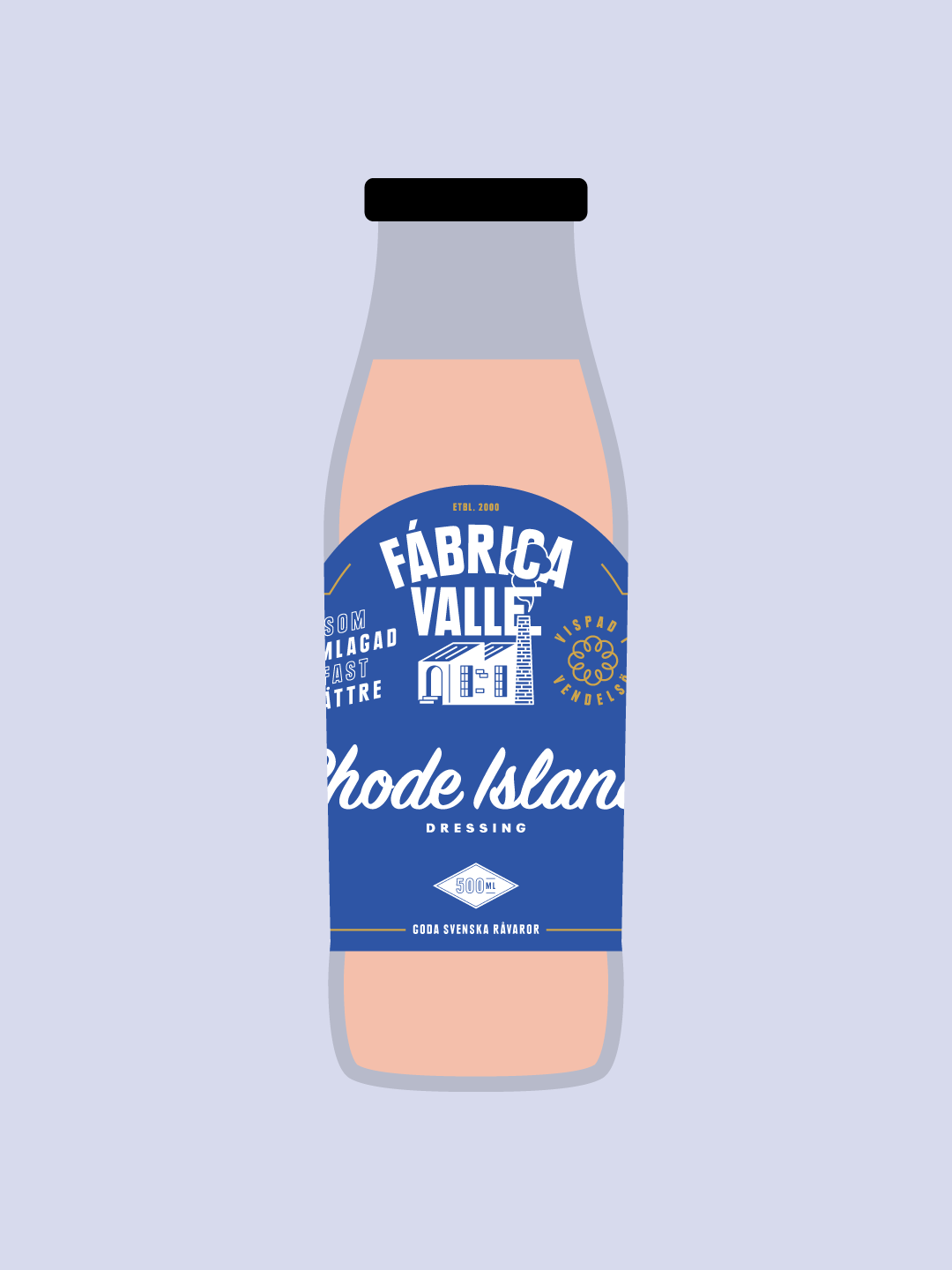 Fabrica_Valle_Illustration_Rhode_Island_1080x1440px_72ppi.png