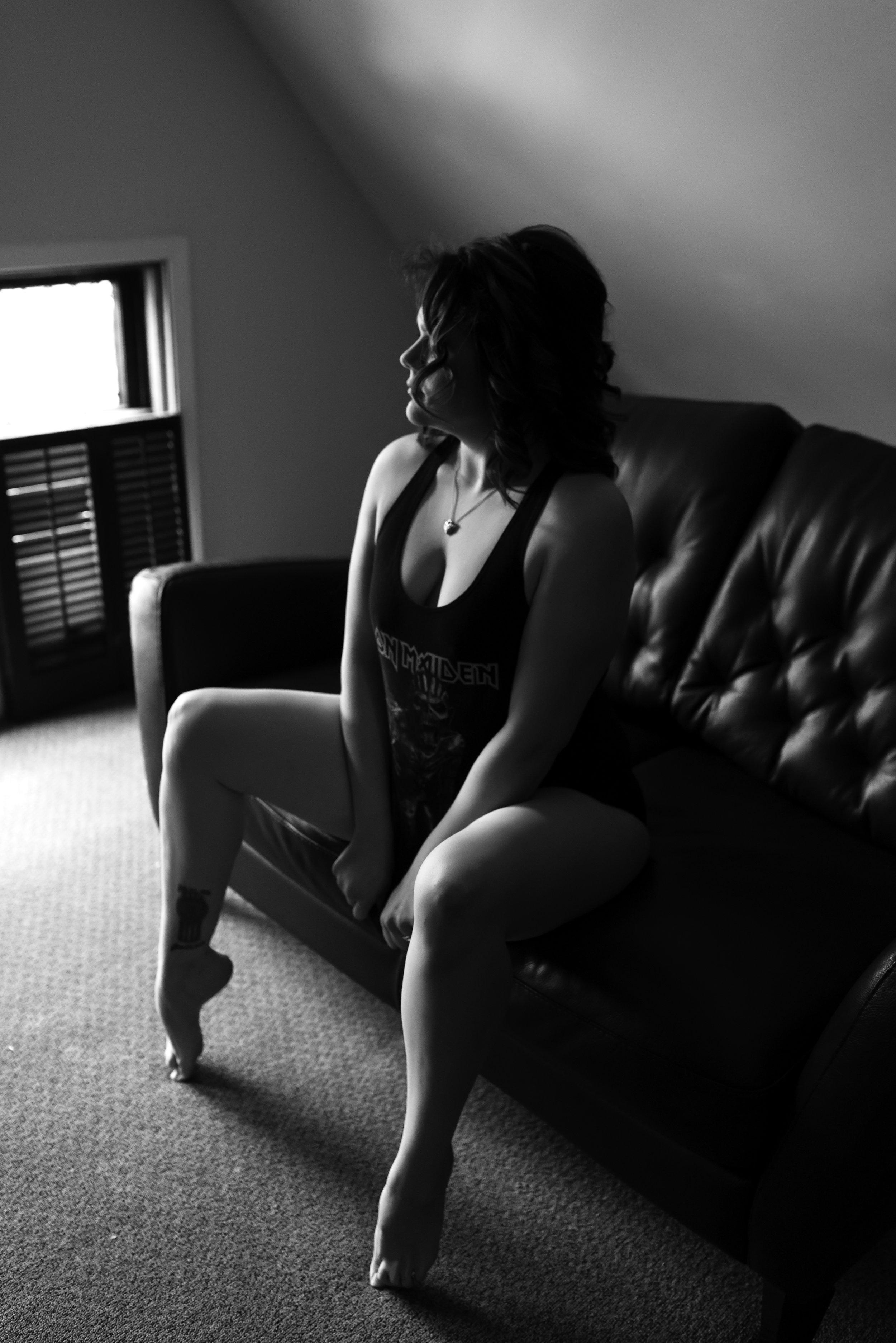 1105 Photography - Bethany - 51.jpg