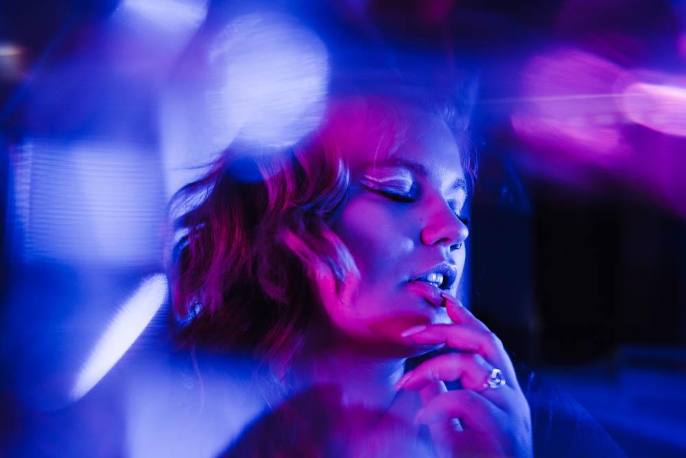 1105 Photography - Creative Neon - 16.jpg