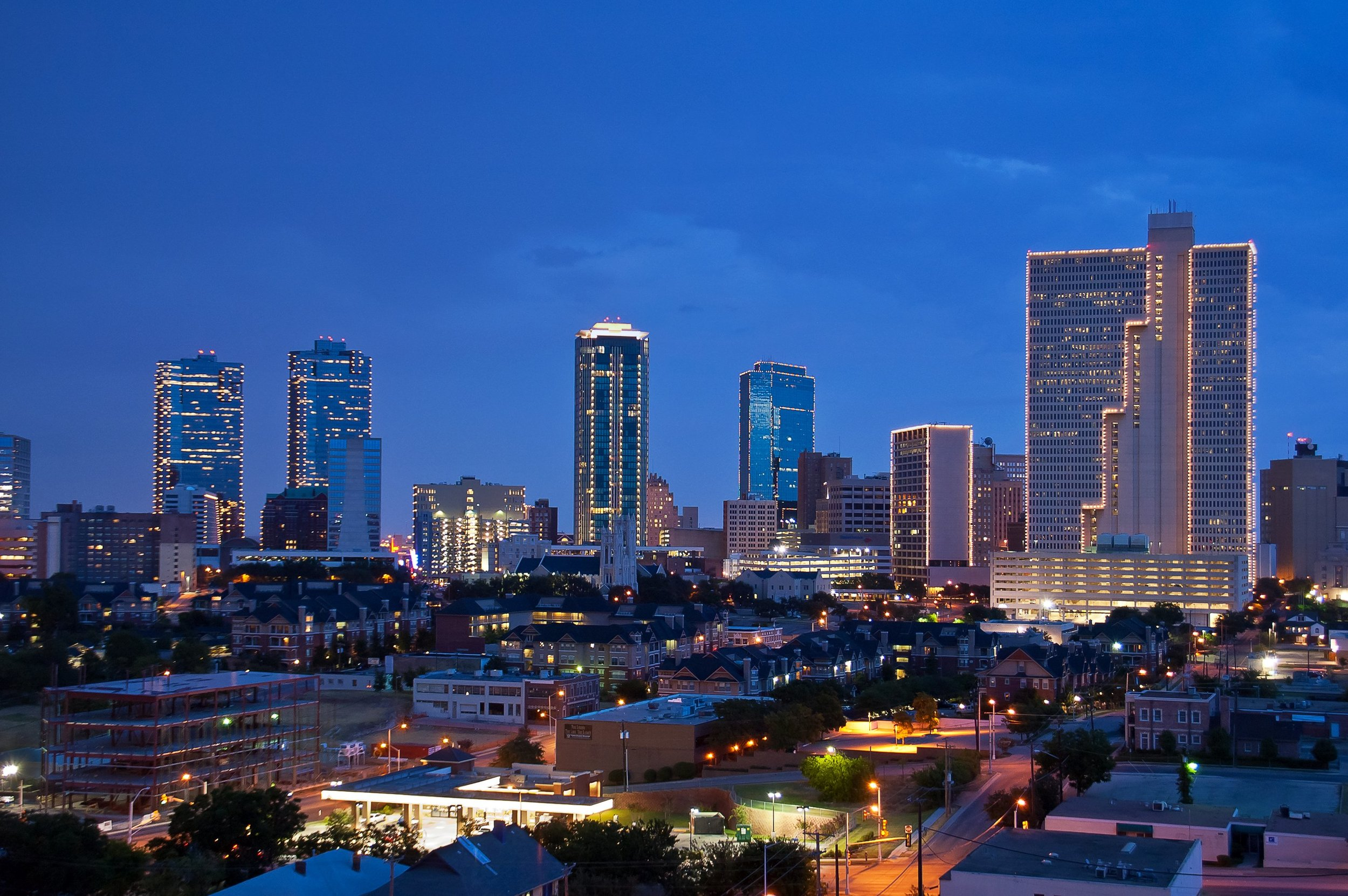 Downtown_Fort_Worth_Skyline_3008x2000.jpg