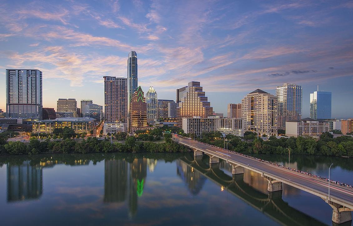 Downtown-Austin-Skyline-from-the-Hyatt-7-3.jpg