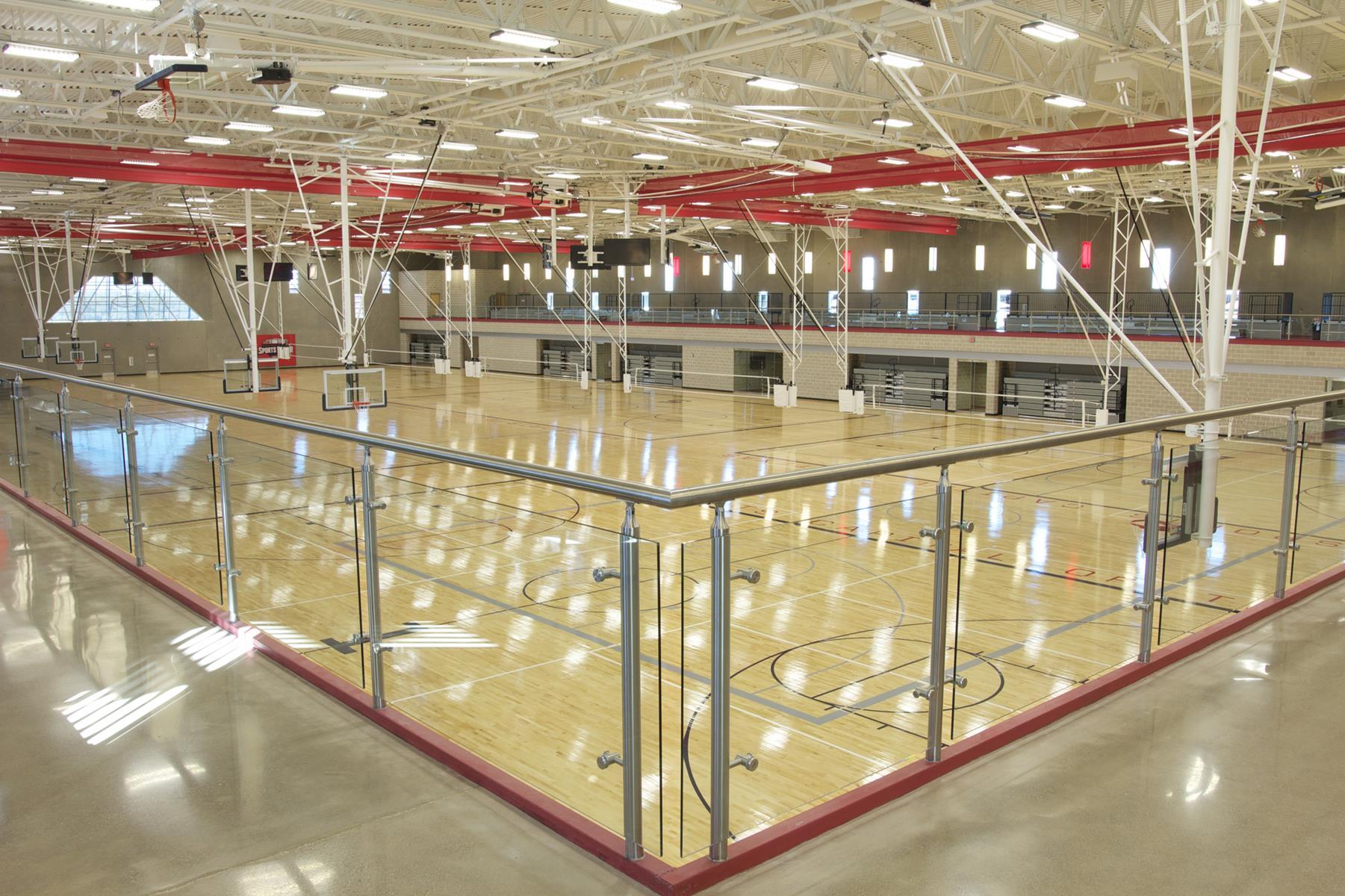 Round-Rock-Sports-Center.jpg
