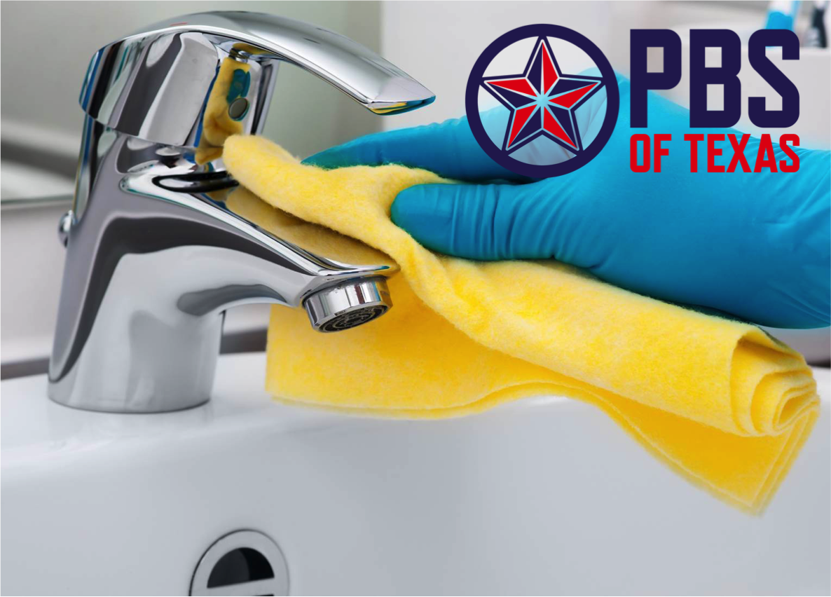 . .. .. .. .. . - A TECHNICAL CLEANING COMPANY THAT HAS PROVIDED SPECIALIZED SERVICES SINCE 1989