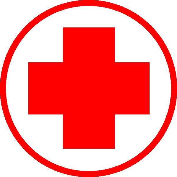 hospital-red-simple-hi.png