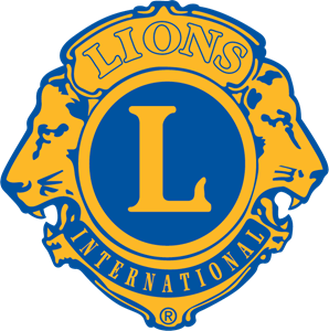 Lions_International-logo-279AD3ECEC-seeklogo.com.png