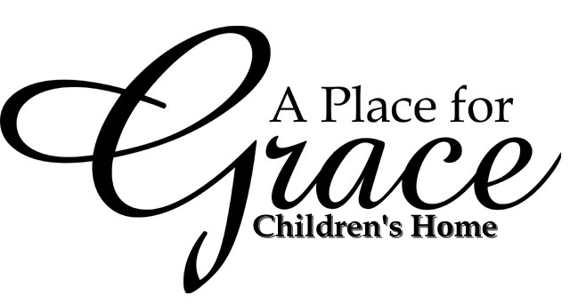 34556_a-place-for-grace_qcn.jpg