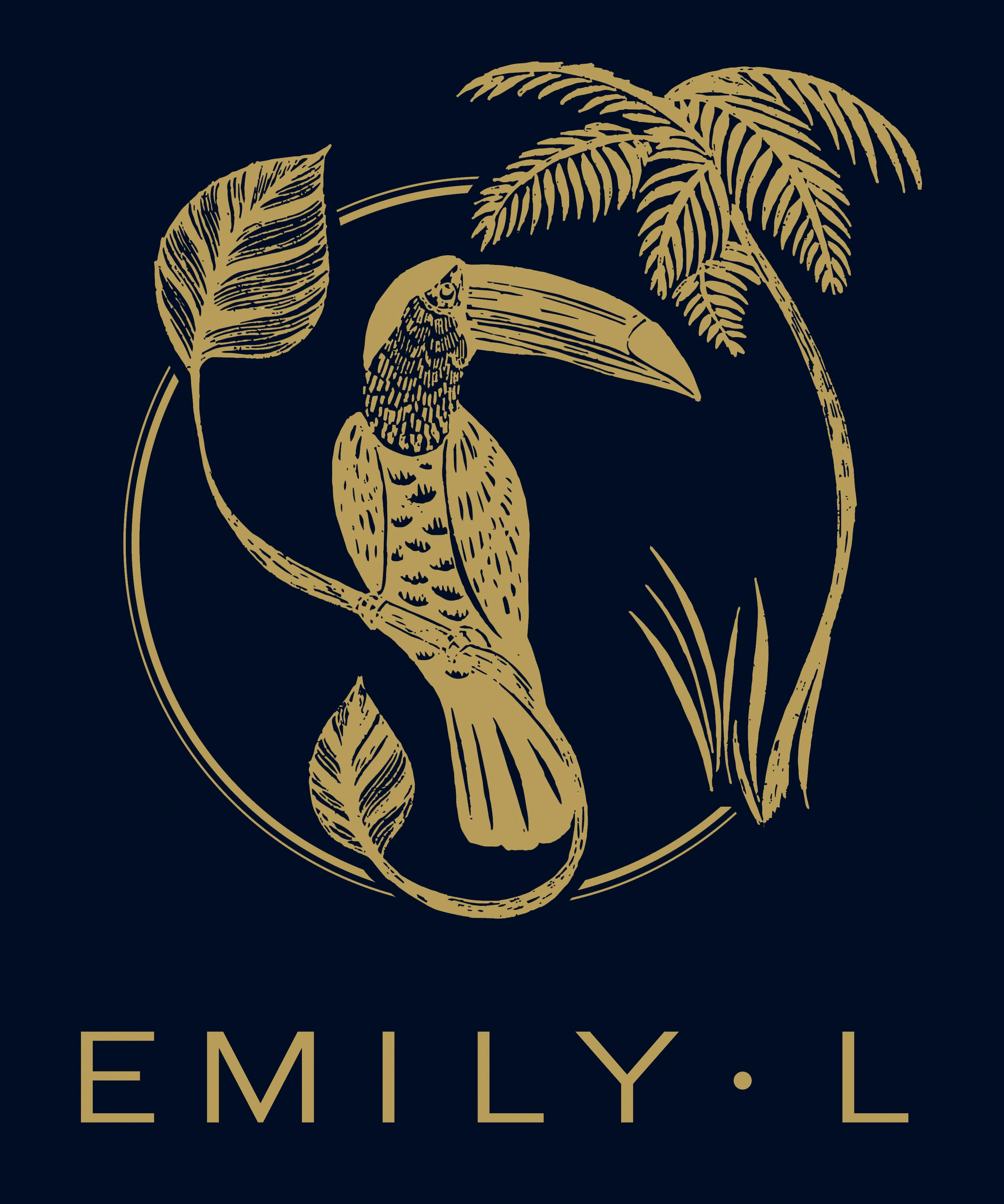 Website Under devolpment - For all enquiries contactemily@emilyl.co.uk
