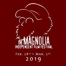 magnolia-2019.png