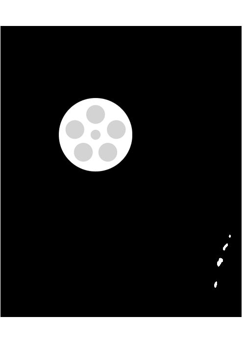 Georgia-film-reel.png