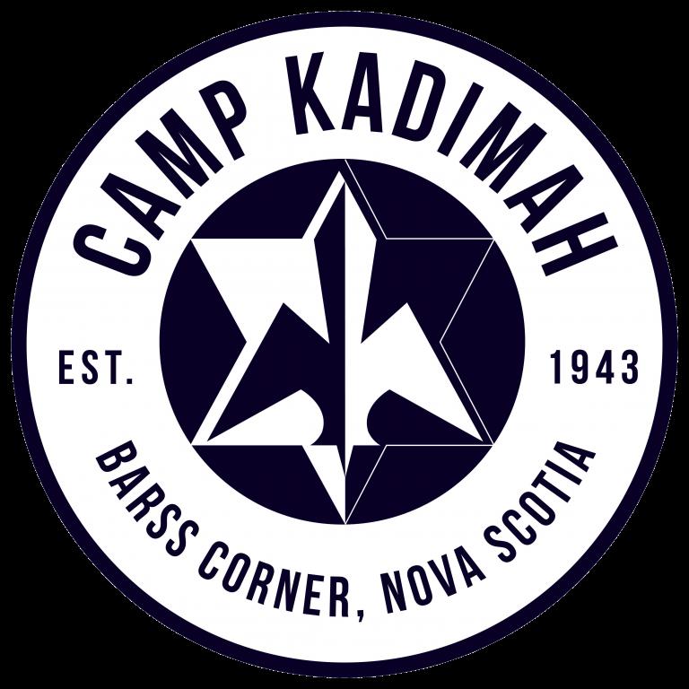 Kadimah-Logo-768x768.png