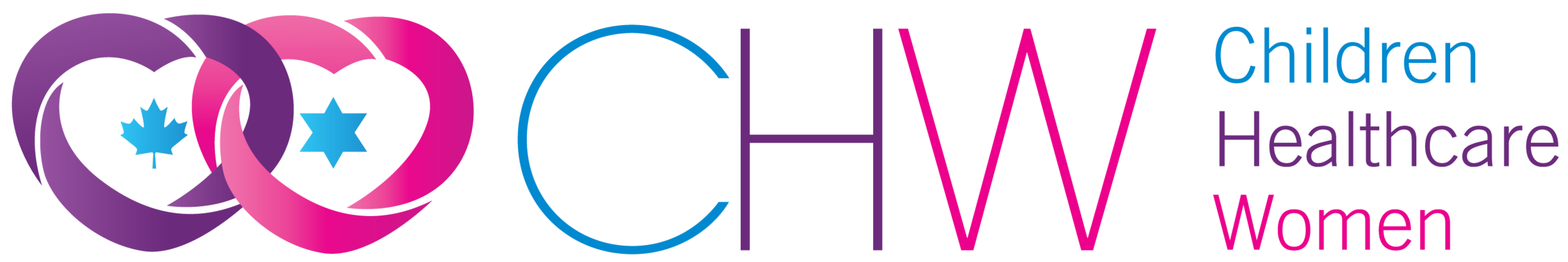 CHW_Logo_2019_Colour_png.png