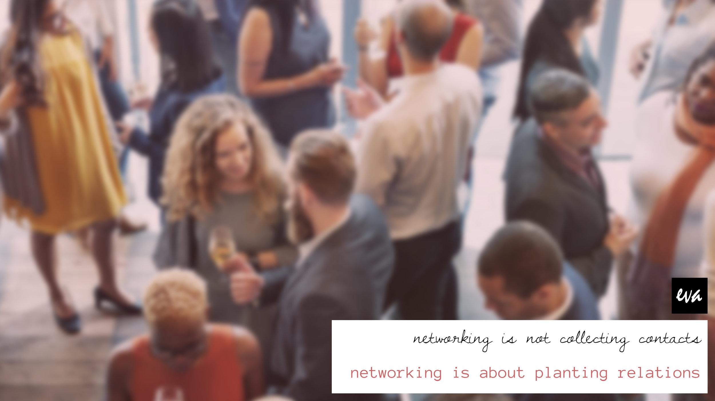 networking_blog_header.jpg