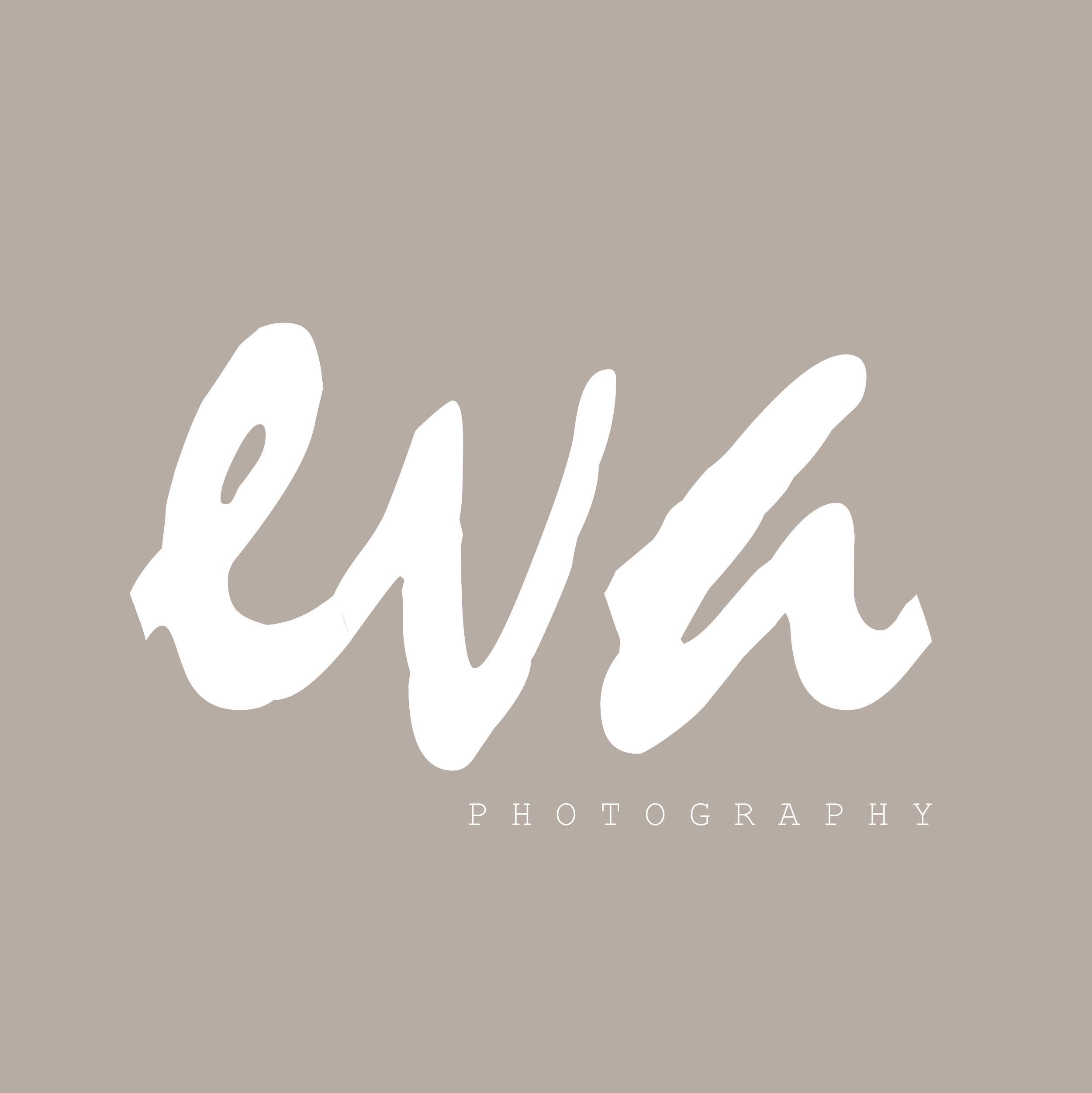 eva photography new.jpg