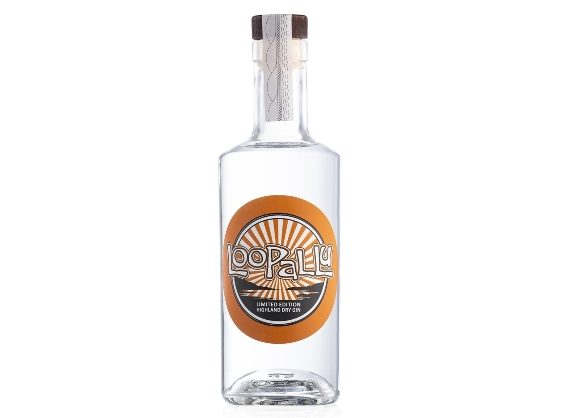 Loopallu-Gin 2.jpg