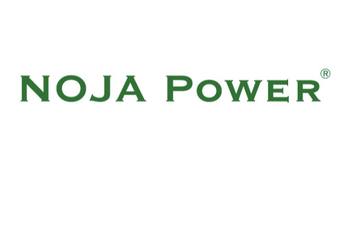 SUP_NojaPower.jpg
