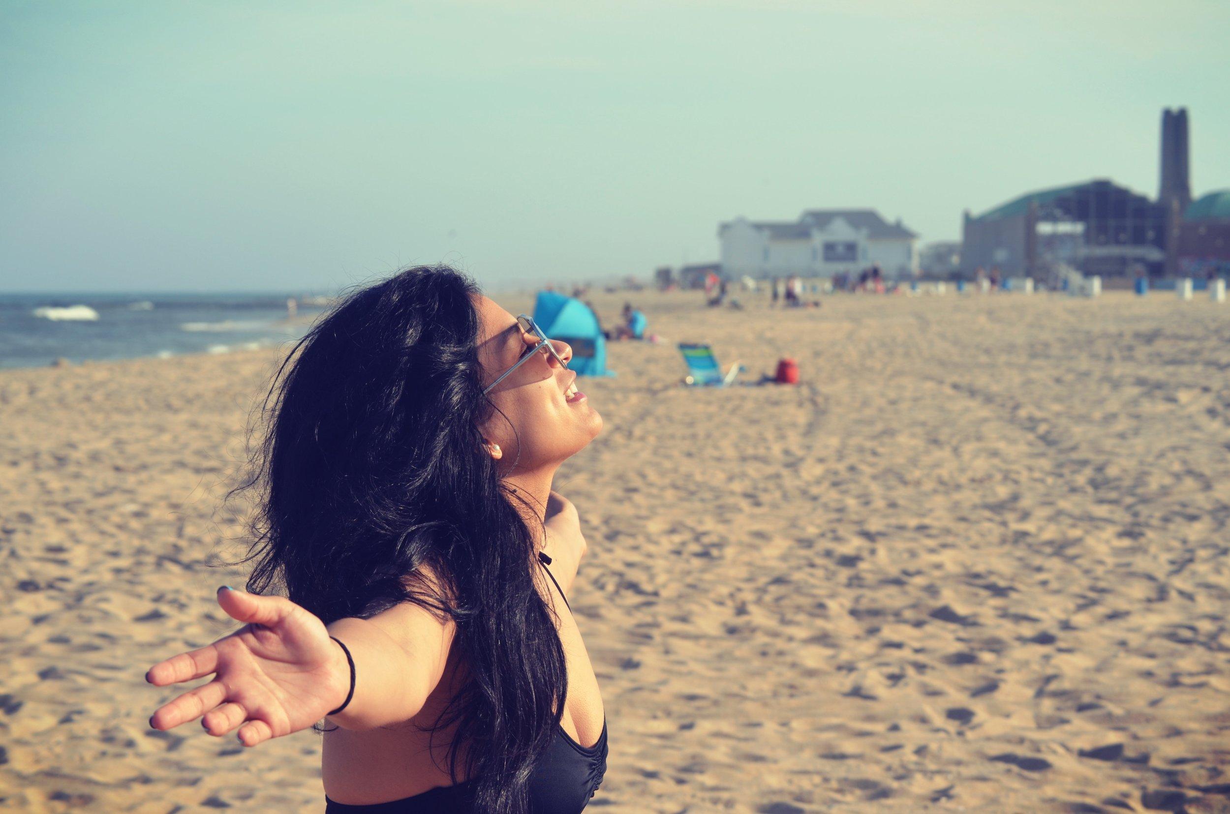 beach-beautiful-female-1124093.jpg