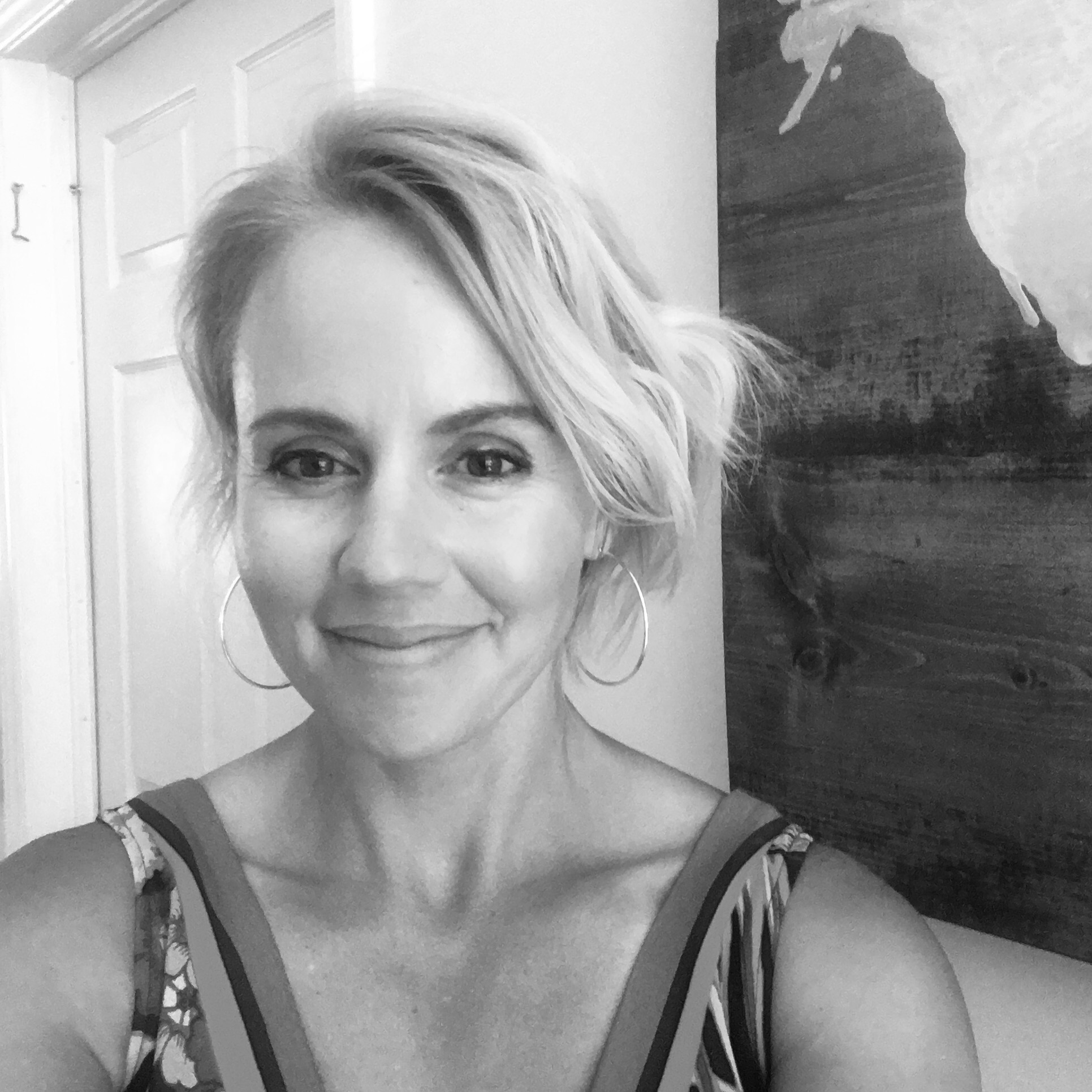 Sarah Bauler, MPH - Twenty-one years of experience designing, managing and evaluating development projects in over 20 countries in Africa, Asia and Latin America.Sarah is currently a Senior Technical Advisor in health and nutrition for Food for the Hungry.