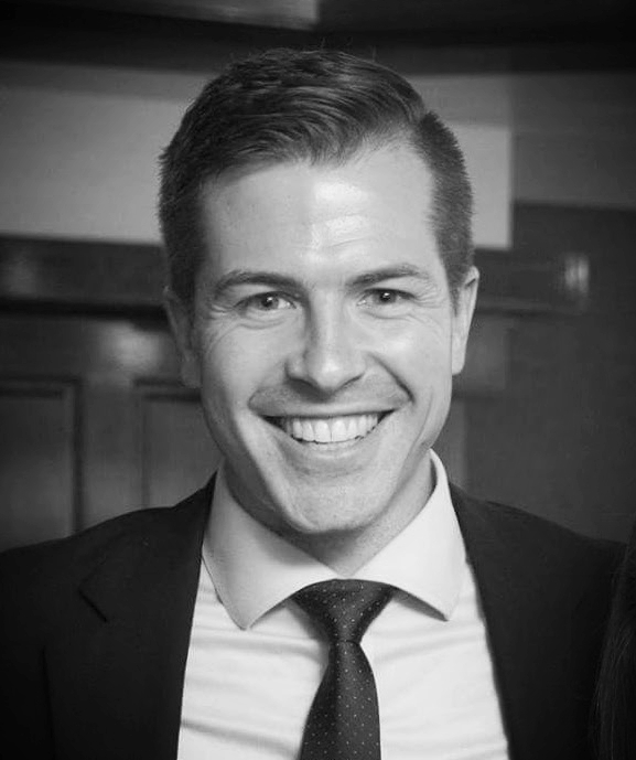 Gavin Gramstad - Extensive background in program management in Africa and Asia as a water and sanitation engineer.Gavin has more recently taken on the role as an advocate for human rights and religious freedom as the president of the the Proxy Coalition organization.