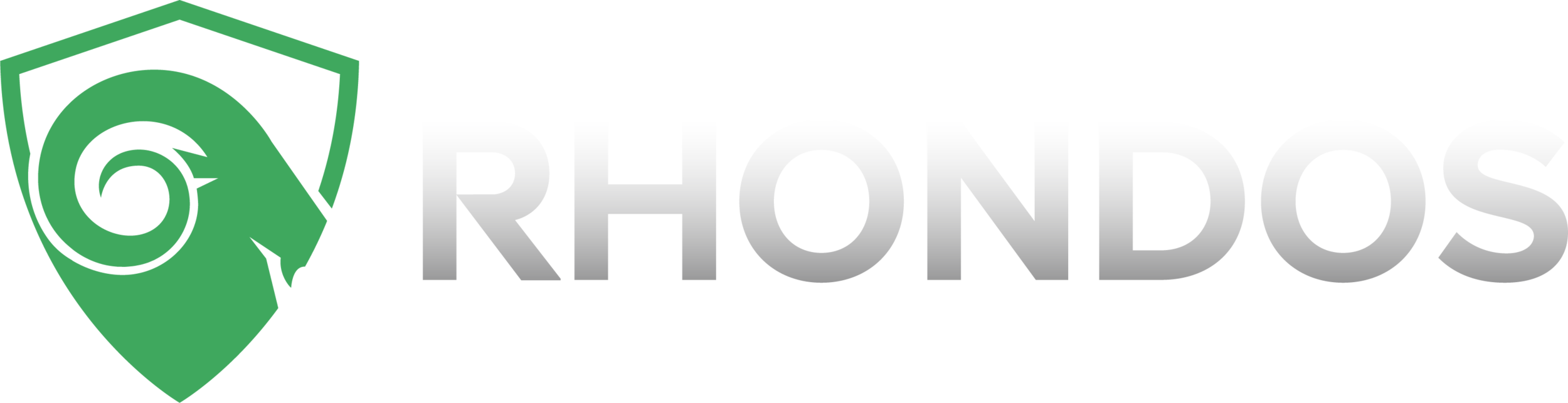 On black horizontal logo.png