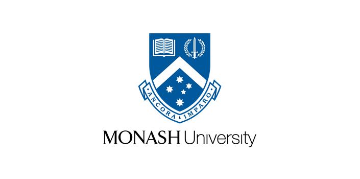 monashuniv-logo.png