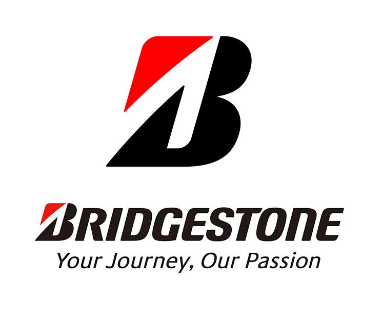 bridgestone-logo-card.jpg