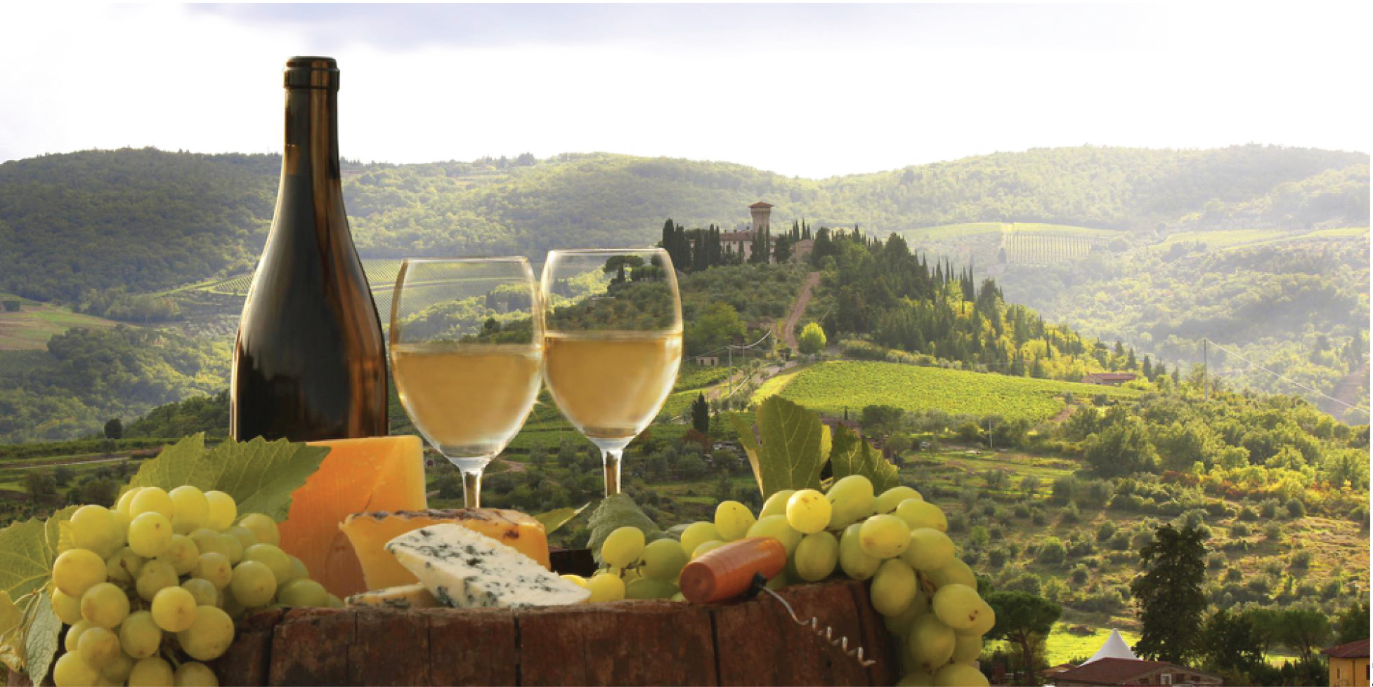tuscan scenary.png