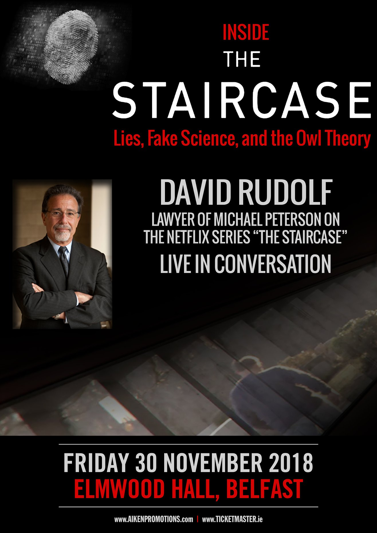 INSIDE THE STAIRCASE DAVID RUDOLF ELMWOOD HALL.jpg