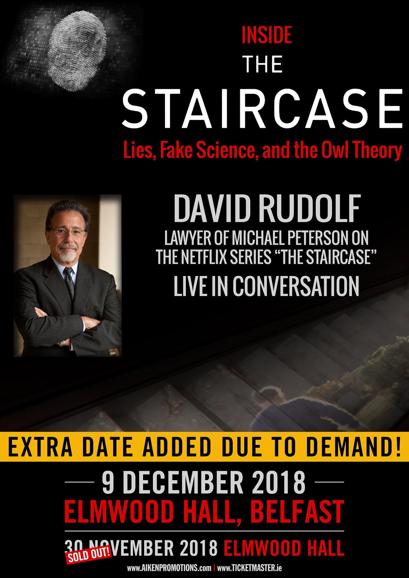 INSIDE STAIRCASE ELMWOOD HALL EXTRA DATE.jpg
