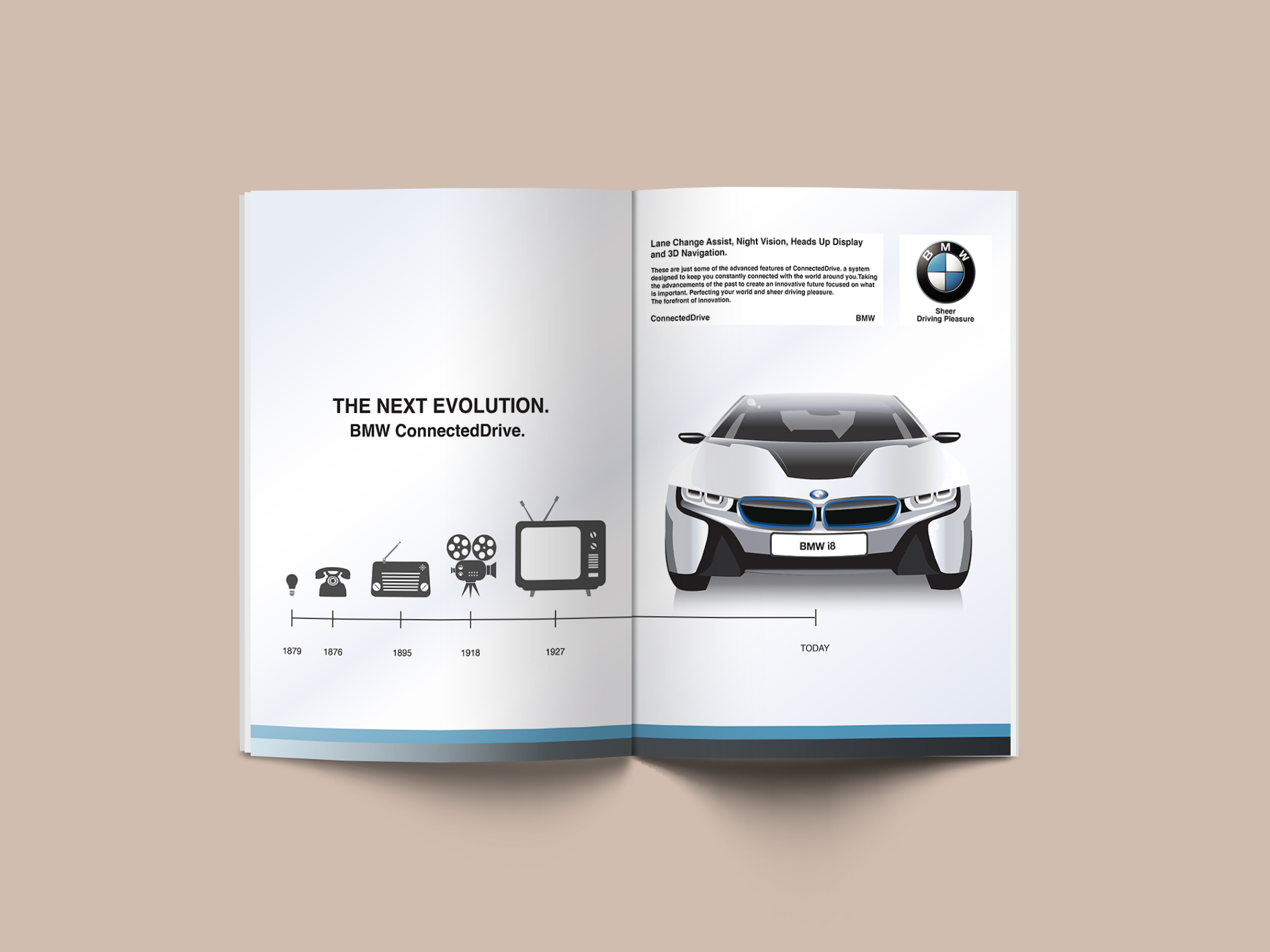 BMW Magazine.png